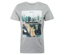 T-Shirts 'cool City'