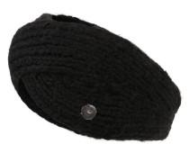 Stirnband 'Yogi' schwarz