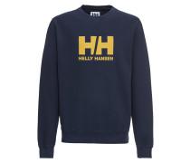 Sweater 'HH Retro Crew Neck'
