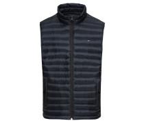 Steppweste 'core LW Packable Down Vest'