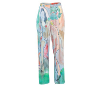 Hose 'posaster Loose Pants'
