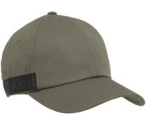 K50K505735Mrz khaki / royalblau