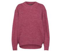 Pullover 'novo' pink