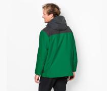 3-in-1-Funktionsjacke 'rocky Pass Jacket'