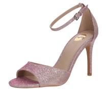 Sandalen 'flamingo - Sandals' rosa
