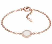 Armband 'classics Jf02662791' rosegold