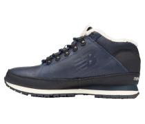 Sneaker 'H 754' navy