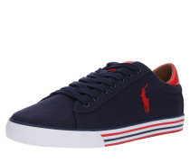 Sneaker 'harvey' navy