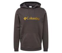 Sweatshirt 'csc Basic Logo Hoodie'