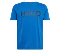 Shirt 'Dolive-U2 10182493 01' blau