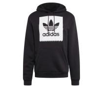 Sweatshirt 'solid BB HD'