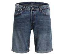 Jeansshorts 'rick Original AM 677 Sts'