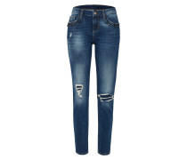 'b.up Precious' Skinny Jeans