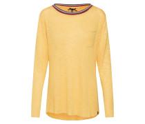 Shirt honig