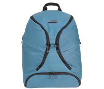 Duo Plyer Rucksack 44 cm Laptopfach