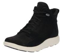 Schuhe 'FlyRoam Hiker' schwarz