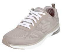 Sneaker Low 'Skech-Air infinity' taupe