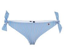 Bikinihose 'side Tie'