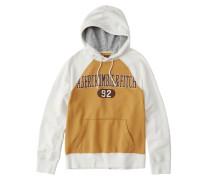 Sweatshirt 'deconstruct'