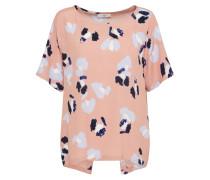 Shirt 'Janika' rosa