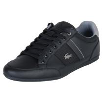 Sneaker 'Chaymon' schwarz