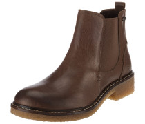 Boots 'Palm 74' braun
