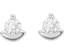 Diamonds Ohrstecker '87448657'