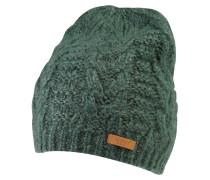Mütze 'Anemone' tanne