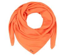 Tuch 'nalu' orange