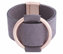 Armband 'Mona C05632350'