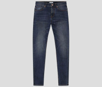 Jeans ' Elliot ' blue denim