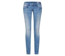 Jeans 'Piper Slim Denim Comfort'