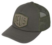 Cap 'Terry Shield Trucker' khaki