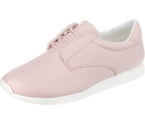 Sneaker 'Kasai 2.0' rosa