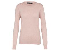Sweater 'milda' rosé