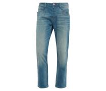 Jeans 'Trad' blue denim
