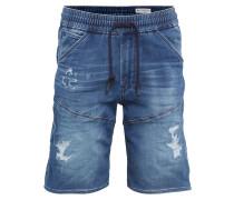Jeans Shorts '5621 3D Sport 1/2'