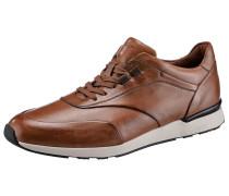 Sneakers 'Ajas'