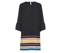 Oversize Kleid 'silvana' schwarz