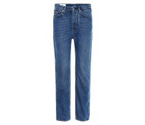Jeans 'Beltran' blue denim