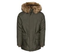 Parka 'onsSIGURD Parka Jacket Noos'