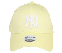 Basecap 'new York Womens League Essential 9Forty'