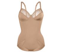 Body 'lovely Secret' beige