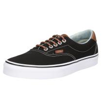 Sneaker 'Era 59' schwarz