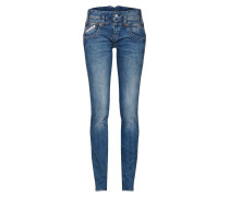 Jeans 'Pearl Comfort+' blue denim