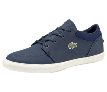 Sneaker 'bayliss 119 1 Cma' navy