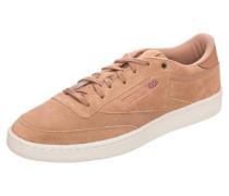 Club C 85 MCC Sneaker