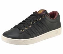 Sneaker 'Hoke Cmf' schwarz