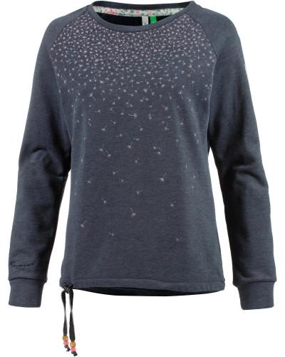 Aval Organic Sweatshirt