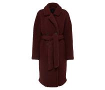 Teddymantel 'Slfpalla Teddy Coat'